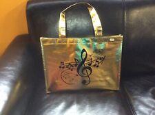 Music Carry Bag