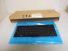New Lenovo Spanish Teclado Español Keyboard 25202975 IdealPad Y480 Backlight