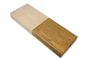 Mylands Wax Polish Wood Furniture Woodwork Protection 400ml - All Shades