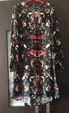 Dorothy Perkins Womens Size 10 Dress New