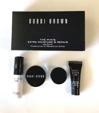Bobbi brown the minis extra moisture & repair 4pc set