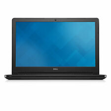 "Dell 15.6"" (500GB, Intel Core i3 4th Gen., 1.7GHz, 4GB) Notebook/Laptop  5TXGN"