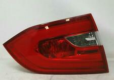 REAR FOG LIGHT Peugeot 308 2013 On Active PASSENGERS Lamp & WARRANTY - 11023199