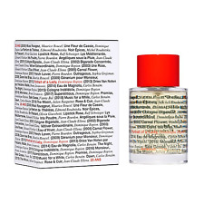 Frederic Malle Portrait Of A Lady Limited Edition 3.4oz 100 ml New in Box Sealed