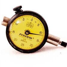 "TTC MM-PDI-C2 Might-Mag Mag Base /& 0-1/"" WF Dial Indicator"