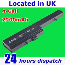 4-Cell Battery For Advent Modena M100 M101 M200 M201 M202 A14-01-4S1P2200-01