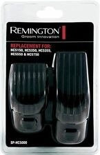 REMINGTON SP-HC5000 Pro Power PETTINI x 2 HC5150 HC5350 hc5355 HC5356 HC5550 hc575