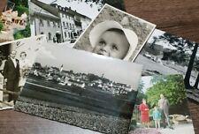 100 photos to DIN A3 digitizing Scan 600 DPI on USB Stick
