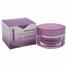 Covermark Fondotinta Foundation 15 ml #2766