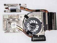 Acer Aspire 6930ZG 6930G 6930Z 6930ZG Heatsink cooler FAN lüfter ORIGINAL NEW