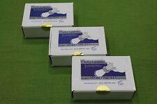 3 x Crema da Barba Sapone Valobra Mandorla 150g Confezione 3 pz Saponi Valobra