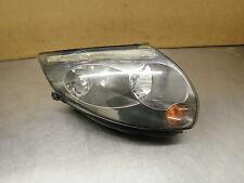 2003 2004 2005 INFINITI G35 LEFT DRIVERS Headlight OEM 0680162