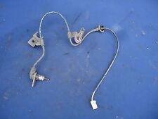 Original ABS-Sensor Mazda Premacy  B.J.98-05