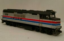 WALTHERS # 931-309 CM&NW  F40PH POWERED LOCOMOTIVE # 259 ~HO SCALE