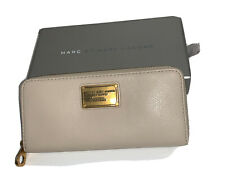 Marc By Marc Jacobs Classic Workwear  Purse Wallet