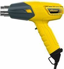 Wagner FURNO 300 1200 Watt Dual Temp Heat Gun