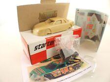 Starter CHE055 Chevrolet Monte Carlo Baterías Interstate 1995 Kit Mint 1/43