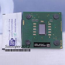 Free shipping AMD Athlon XP 3200+ 2.2 GHz 642 AXDA3200DKV4E CPU