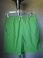 NWOT Columbia Men's Fishing Short,Sun Protection,Quick Drying Medium