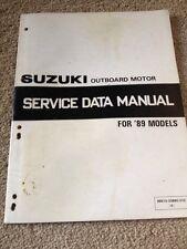 md21b manual