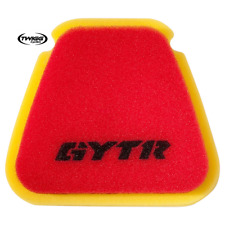 YAMAHA YZ450F GYTR PERFORMANCE HIGH FLOW AIR FILTER BR9-E41C0-V0-00