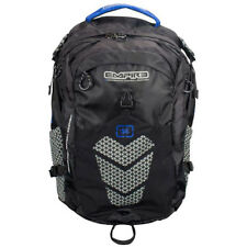 Empire Paintball Backpack F6