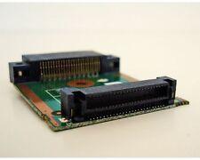 HP Compaq 6720s connettore masterizzatore DVD lettore optical drive CD gabradora
