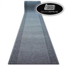 Türmatt Doormat Runner Anti-skid Primavera Grey Width 50 - 80 CM