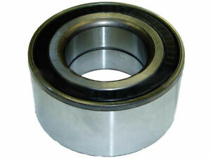 Wheel Bearing For Audi Q7 Range Rover Evoque Carrera GT Cayenne Touareg FP22Y4