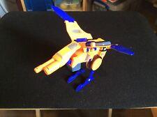 Transformers Armada Laserbeak