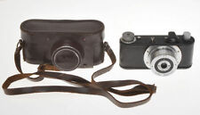 Fotocamere 35 mm vintage Leica