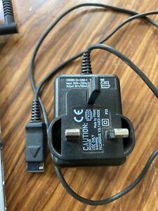 C39280-Z4-C262-1 6v 150mA Power Supply