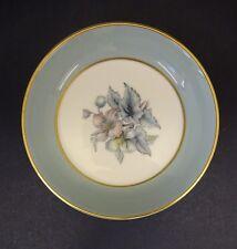 Royal Worcester Small China Dish: Woodland Pattern: Dia 11.2cm