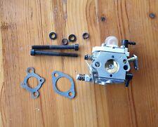 WALBRO CARBURETOR 813 fits 23-35cc ENGINES FOR ZENOAH, HPI, KM, ROVAN BAJA.
