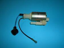 Pompa Carburante Daihatsu Charade 2 1.0  Charade 3 1.0 1.3  23100-87731  D66804