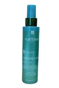 Rene Furterer Sublime Curl Nutri Activating Spray 3.3 OZ