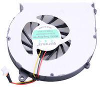 für HP Compaq CQ43 CQ57 CQ430 CQ431 CQ435 CPU Lüfter Fan NFB73B05H-001