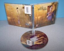 Much by Ten Shekel Shirt CD, Apr-2001, Sony Music USA