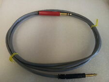 ADC Patch Cable 310 TO Bantam  6 ft Patch Cord PJ946
