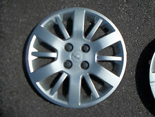 "Chevrolet Cobalt Hubcap Wheel Cover 15"" 2009 2010 Factory Cobalt Cap #3285 #1"