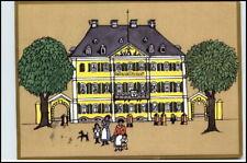 Post Postwesen PK Kaiserliches Postamt Bonn anno 1879