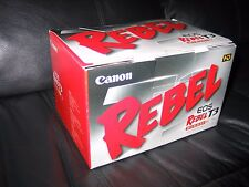 Canon EOS Rebel T3 Digital SLR Camera with EF-S 18-55mm f/3.5-5.6 IS Lens - NEW
