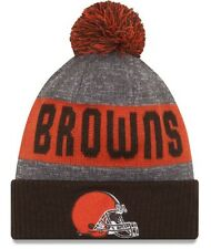 new concept 4b094 ae088 Pittsburgh Steelers NFL 2015 Sideline Sport Knit on The Field Era Beanie