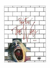 Pink Floyd: The Wall (25th Anniversary Deluxe Edition) Free Shipping