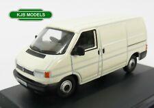 BNIB OO GAUGE OXFORD DIECAST 1:76 76T4002 VW T4 Van