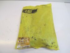 CATERPILLAR LATCH KEY 248-8575 NEW IN PACKAGE HEAVY EQUIPMENT