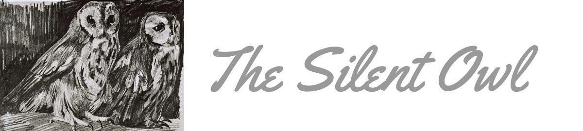 TheSilentOwl