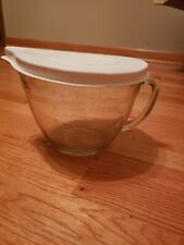 Pampered Chef CLASSIC BATTER BOWL 8 Cup 2 Quart