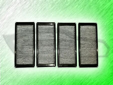 CABIN AIR FILTER FOR 2008 2009 2010 2011 2012 2013 BMW M3