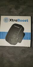 NIB!! WiFi XtraBoost Boost Extender Repeater